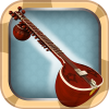 Sitar Pro HD App by YFT INDIA