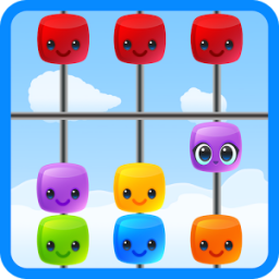 Abacus HD App by YFT INDIA