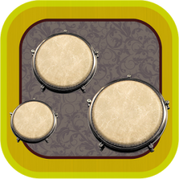 Conga HD App by YFT INDIA