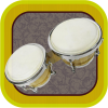 Bongo HD App by YFT INDIA