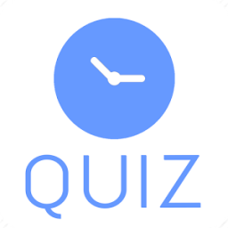 Quiz Time App by YFT INDIA