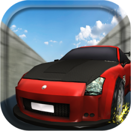 Extreme Car Racing 3D App by YFT INDIA