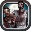 War Against Zombies 3D App by YFT INDIA