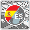 Spanish for ai.type Keyboard app by ai.type