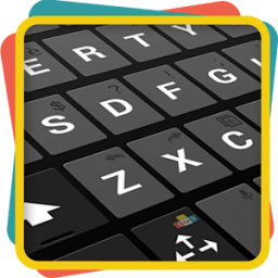 ai.type KitKat Keyboard Theme App by ai.type