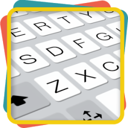 ai.type OS 8 Keyboard Theme App by ai.type
