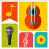 Icon Pop Song app by Alegrium