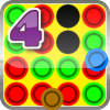 Connect Four in a Row App by Arclite Systems