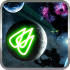 Galaxy Conquest App by Arclite Systems