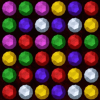 Bubble Shooter App by Arclite Systems