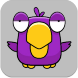 Happy Birds App by Arclite Systems