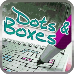 Dots And Boxes App by Arclite Systems