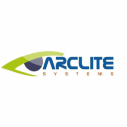 App Portal by Arclite Systems