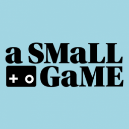 App Portal by A Small Game AB