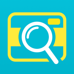 Pic Search App by Cardinal Blue Software