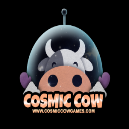 App Portal by Cosmic Cow