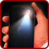 Flashlight App by Crazy Softech