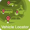 Vehicle Location Tracker App by Crazy Softech