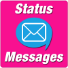 Status Messages App by Crazy Softech