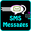 SMS Messages App by Crazy Softech