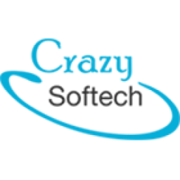 App Portal by Crazy Softech