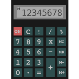 Karl's Mortgage Calculator App by DrCalculator