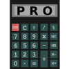 Karl's Mortgage Calculator Pro App by DrCalculator