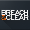 Breach & Clear app by Gun Media
