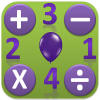 Kids Math &MultiplicationTable app by KNM Tech