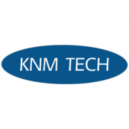 App Portal by KNM Tech