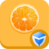 AppLock Theme - Fruit App by Leomaster