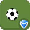 AppLock Theme - Football App by Leomaster