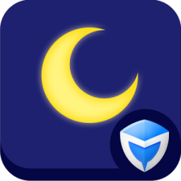 AppLock Theme - Night App by Leomaster