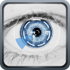 Eye Color Changer - Photo Grid App by Lyrebird Studio
