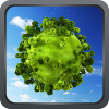 Tiny Planet FX Pro app by Lyrebird Studio