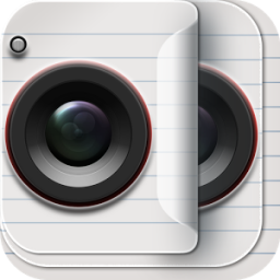 Clone Yourself Camera Pro App by Lyrebird Studio