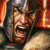 Game of War - Fire Age App by Machine Zone, Inc.