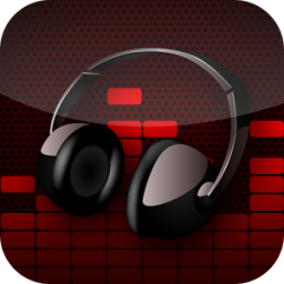 Guess Songs Deluxe App by Mobile Cards
