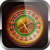 Dream Roulette App by Mobile Cards