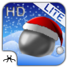 Xmas Pinball Lite App by Nena Innovation AB