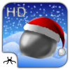 Xmas Pinball app by Nena Innovation AB