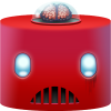 Revenge of the Rob-O-Bot App by Nena Innovation AB