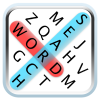 Word Search App by Okto Mobile