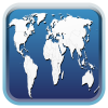 Global Geo Quiz App by Okto Mobile