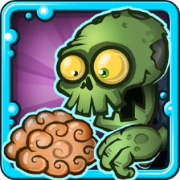 Deadlings App by ONE MORE LEVEL S.A.