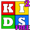 Kids Educational Game 2 Free App by pescAPPs