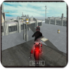 Motorcycle Racing 3D App by Racing Bros