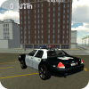 Police Trucker Simulator 3D App by Racing Bros