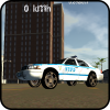 Theft and Police Game 3D App by Racing Bros