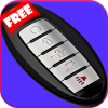 car key App by RuviApps
